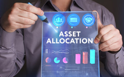 Asset Allocation for the Long Run
