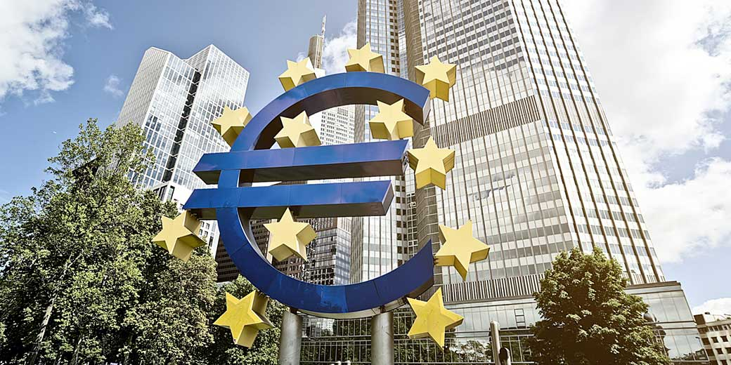 What Does New Leadership Mean for the ECB?