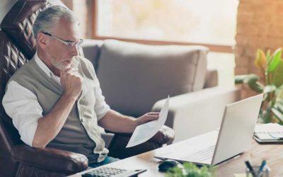 How to Benchmark Your Portfolio