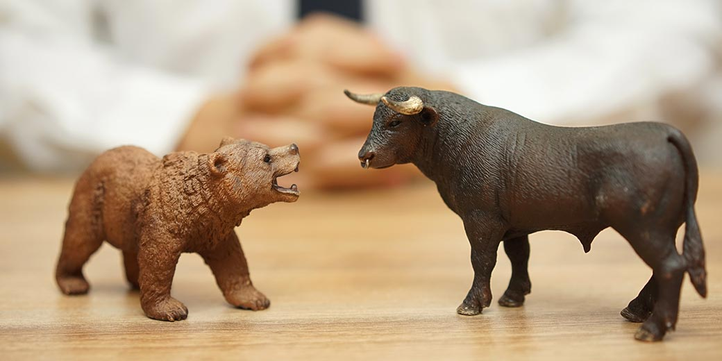 Expect Persistent Pessimism When the Next Bull Market Starts